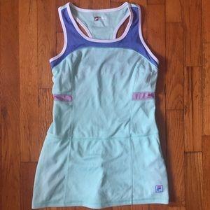 Fila Tennis Dress - One piece